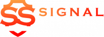 signal-security-installation-logo