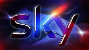 Sky Satellite Dish Supply and Fit